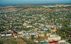 Богучарский район Воронежской области. Фото с сайта smgrf.ru
