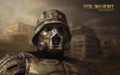 Total Influence. Фото с сайта games.mylifehack.ru