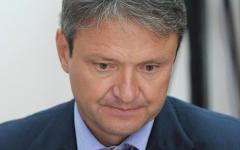 Александр Ткачев © РИА Новости, Алексей Дружинин