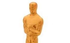 Фрагмент статуэтки «Оскар». Фото с сайта wikipedia.org