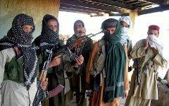 Талибы. Фото с сайта businessinsider.com