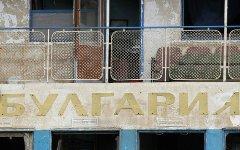 Теплоход «Булгария» © РИА Новости, Максим Богодвид