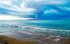 Тайфун. Фото с сайта fullhdoboi.ru