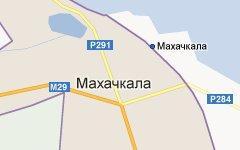 Фото с сайта maps.google.com