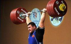 Руслан Албегов. Фото с сайта osetiasportivnaya.ru