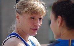 Надежда Торлопова. Фото с сайта akboxing.ru