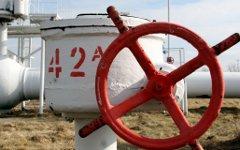 Газовая станция «Укртрансгаз» © РИА Новости, Александр Мазуркевич