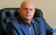 Виктор Назаров. Фото с сайта omskportal.ru