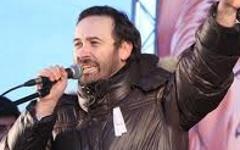 Илья Пономарев. Фото с сайта spravedlivo.ru