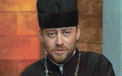 Алексей Подобедов. Фото с сайта pravoslavie.by
