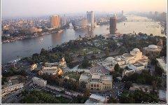 Каир. Фото с сайта 2egypt.org