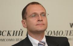 Сергей Кириенко © KM.RU