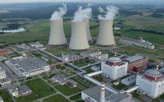 Один из объектов «Атомстройэкспорта». Фото с сайта atomic-energy.ru