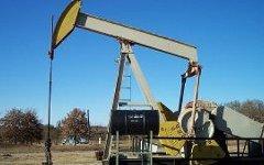 Добыча нефти. Фото с сайта freepik.com