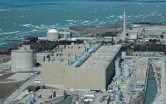Атомная электростанция. Фото с сайта ookaboo.com