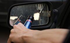 Пьянство за рулем © KM.RU, Илья Шабардин