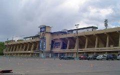Стадион имени Эдуарда Стрельцова. Фото с сайта wikipedia.org