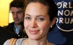 Анджелина Джоли. Фото с сайта wikipedia.org