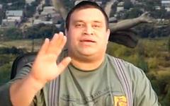 Андрей Попков. Стоп-кадр с видео 34.ru