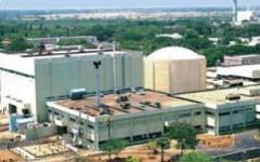 АЭС на быстрых нейтронах. Фото с сайта nfsa.wordpress.com