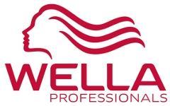 Фото с сайта wella.com