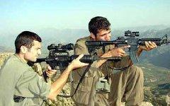 Курды. Фото с сайта blingee.com