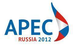 Фото с сайта apec2012.ru