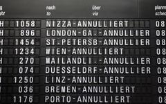 Аэропорт: Описание Lufthansa-streik-2-540x304