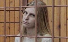Галина Рябкова © РИА Новости, Андрей Стенин