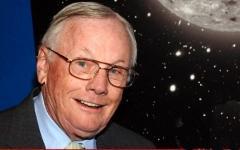 Нил Армстронг. Фото с сайта tmz.com