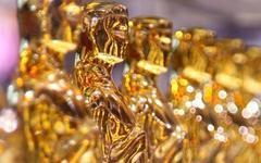 Статуэтки «Оскар». Фото с сайта showboy-themovie.com
