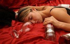 Фото с сайта mashangel.com