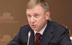 Дмитрий Ливанов © РИА Новости, Владимир Родионов