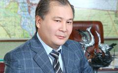 Аманга Нарузбаев. Фото с сайта adm-akhtubinsk.ru