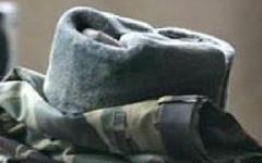 Шапка-ушанка. Фото с сайта oratert.com