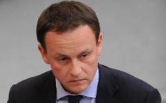 Александр Сидякин © РИА Новости, Владимир Федоренко