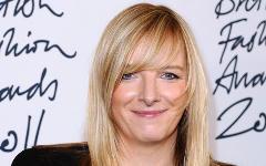 Сара Бертон. Фото с сайта womanmagazin.sk