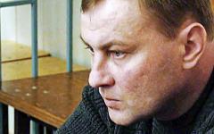 Юрий Буданов © РИА Новости, Сергей Венявский