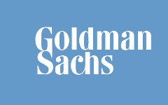 Goldman Sachs. Фото с сайта webmoco.com