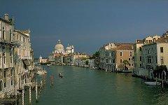 Венеция. Фото с сайта wikipedia.org