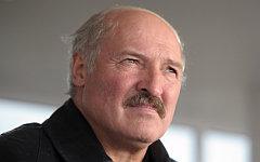 Александр Лукашенко © РИА Новости, Алексей Дружинин
