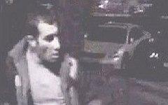 Подозреваемый в убийстве. Фото с сайта petrovka38.ru