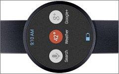 Изображение с сайта techbeat.com