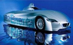 Изображение с сайта cars0.com