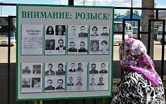Фото с сайта r58.fssprus.ru