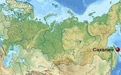 Изображение с сайта wikipedia.org