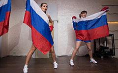 Фото с сайта u74.ru