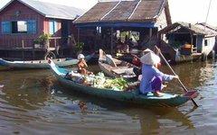 Камбожда. Фото с сайта wikipedia.org