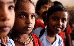 Фото Pratham Books с сайта flickr.com