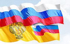 Изображение с сайта rospotrebnadzor.ru